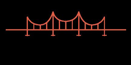San Francisco Dental Artistry